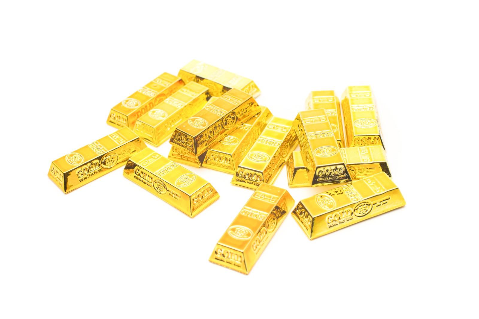 #015 カラチの街ナカに金鉱が!?