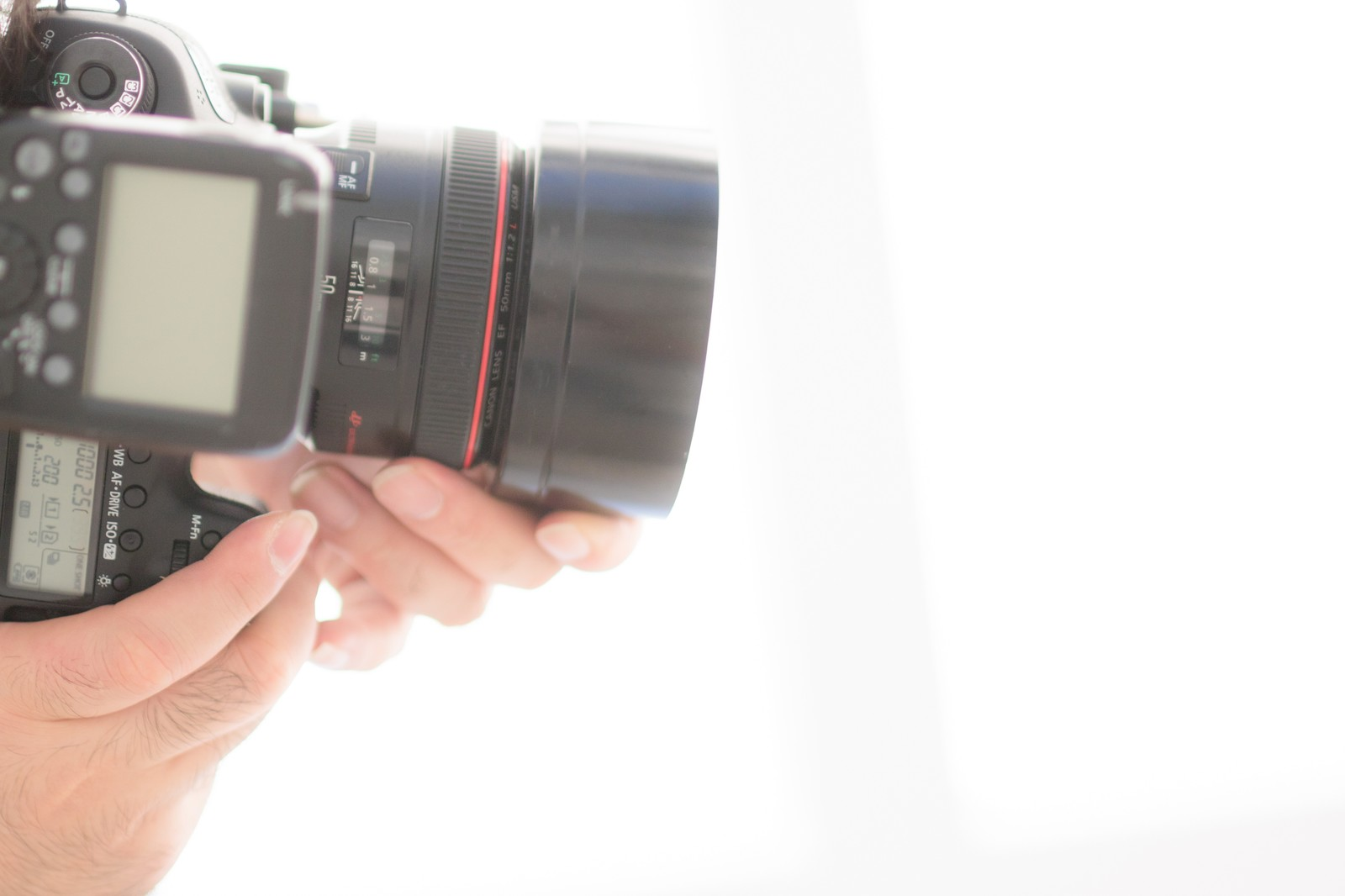 #035 EOS 6Dで撮影した写真の作例 vol.5