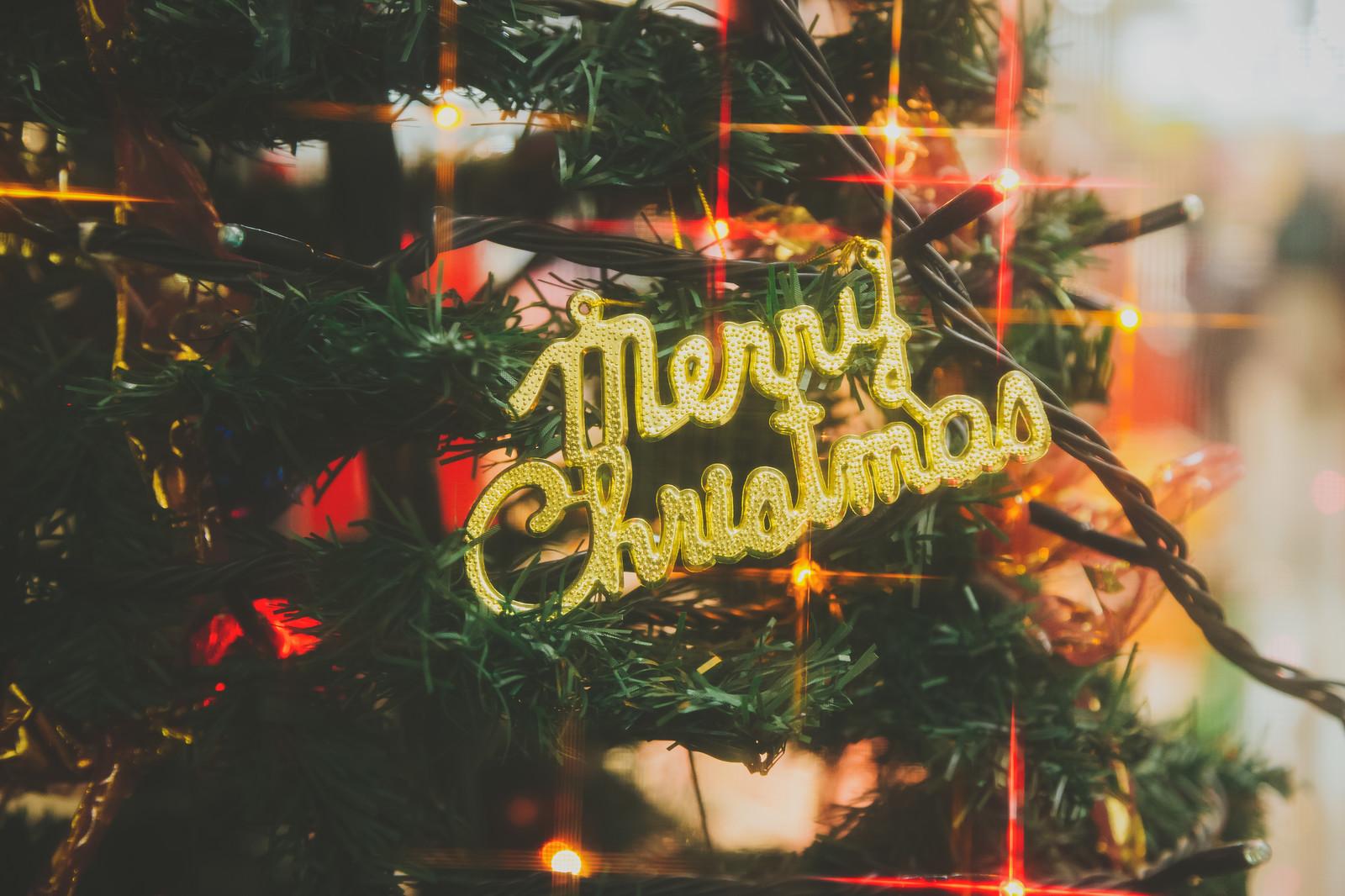歌詞 ラップ クリスマス イブ